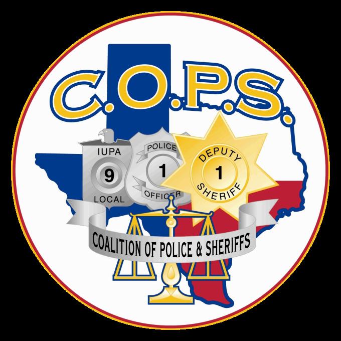 COPS logo clear bkgrnd