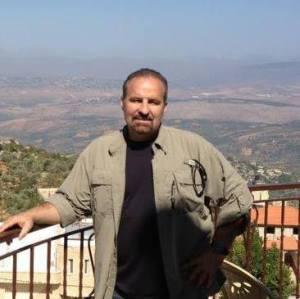 Pastor Dale Inman